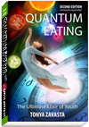 Quantum Eating