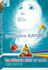 Learn more and purchase Quantum Eating
