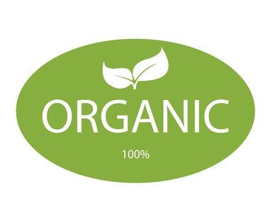 Difference Between Natural And Organic Skin Care