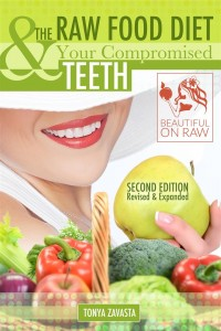 Compromised Teeth Ebook